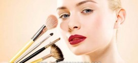 Daily Makeup Routine Step by Step Tutorial