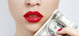 How Save Money on Beauty Products