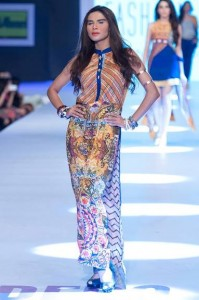 Gul Ahmed Party Wear Collection for Women