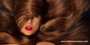 Hair Care Tips for Perfect Hair