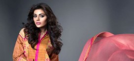 Sana Safinaz Eid Collection 2014