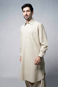 Men Shalwar Kameez or Kurta Designs