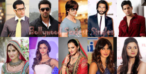 Bollywood Actors/Actress Movie Fees