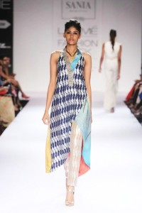 Sania Maskatiya Luxury Pret Collection