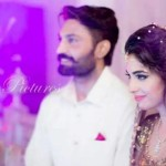 Model Soniya Hussain Marriage Pics
