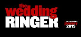 The Wedding Ringer Movie Download