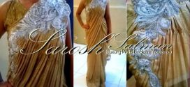 Designer Party Wear Collection for Women