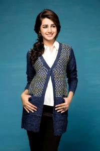 Bonanza Sweaters Collection for Women