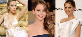 Hollywood Celebs Beauty Secrets