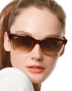 Latest Sunglasses Designs for Women