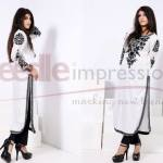 Needle Impressions Winter Collection 2014-15