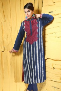 Nimsay New Winter Collection 2014-15 for Women