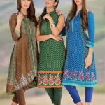 Orient Winter Collection 2014-15 for Women