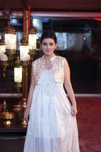 Pareesa by Chen One Winter Collection 2014-15