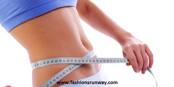 Weight Lose Home Remedies