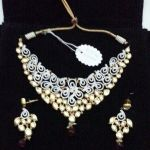 Indian Bridal Jewelry Designs
