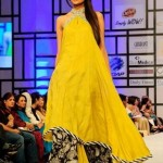Latest Formal Wear Collection 2015 for Women