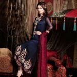 Indian Formal Collection 2015 for Women