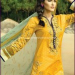 Sania Maskatiya Summer Alkaram 2015 Collection