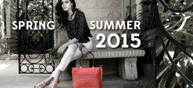 HOBO by HUB Spring Summer Collection 2015