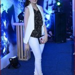 Amir Khan Launched Pepe Jeans AW15 Pre-Collection
