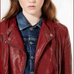 Designer Pepe Jeans AW15 Collection for Women