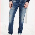 Designer Pepe Jeans AW2015 Collection for Men