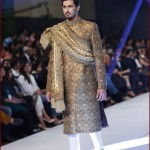 Fahad Hussayn Groom Sherwani Designs with Prices