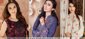 Taana Baana Casual Wear Collection with Rates