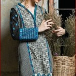Orient Textile New Winter Designs 2015-16 Catalogue