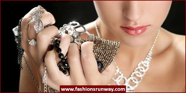 Jewelry Designs for Women