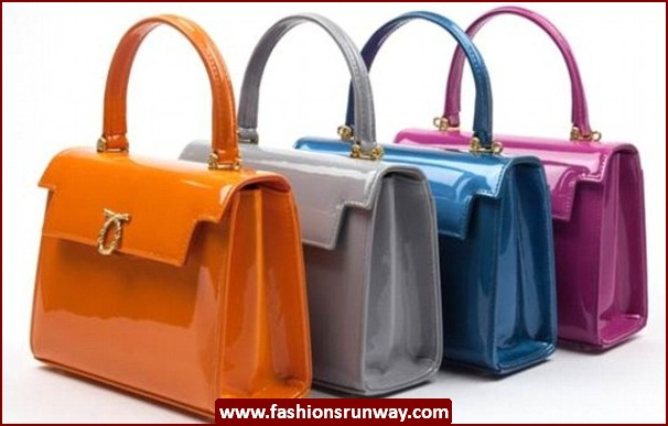 Stylish Handbags for Girls