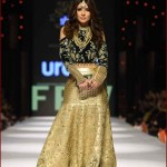 Shehla Chatoor Wedding Dresses for Brides