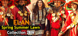 Elan Lawn 2016 Collection Online Catalogue
