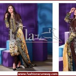 Lala New Lawn Dresses Desigs 2016 Prices