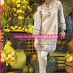 Alkaram Textile Lawn Collection 2016 Volume 2