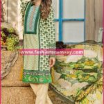 Alkaram Studio Premium Lawn Collection 2016 Vol. 2