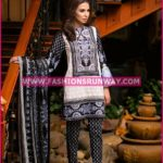 House of Ittehad SS Lawn Collection 2016 Volume 2