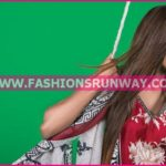 Sana Safinaz Muzlin Lawn 2016 2 Piece Collection