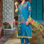 Khaadi Eid Collection 2016 Design # G16305