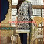 Khaadi Eid Collection 2016 Design # G16314