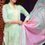 Khaadi Eid Collection 2016 Design # G16319