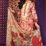 Khaadi Eid Collection 2016 Design # G16326