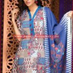 Khaadi Eid Collection 2016 Design # G16328
