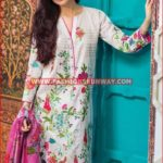 Khaadi Eid Collection 2016 Design # G16352