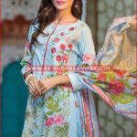 Khaadi Eid Collection 2016 Design # G16355