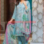 Khaadi Eid Collection 2016 Design # G16357