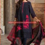 Khaadi Eid Collection 2016 Design # G16359
