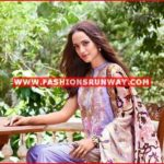 Faraz Manan Eid Collection 2016 Design FM06
