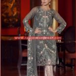 Maria B Eid Dresses 2016 for Ladies